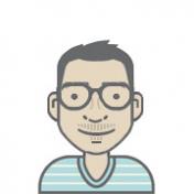 ViniciusFD user icon