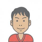 jotape2879 user icon