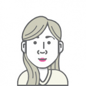 nilmaeloi6 user icon