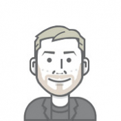 lucas4 user icon