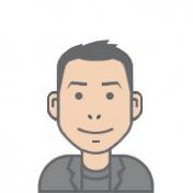 willsenderski5 user icon