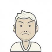 ialmeida2556 user icon