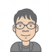 Diegowell user icon