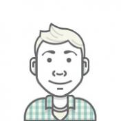 JonaZ user icon