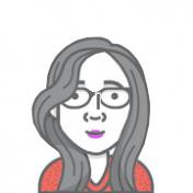 daniff author icon