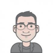 Ramon Mendes user icon
