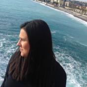 Lorena Seiler author icon