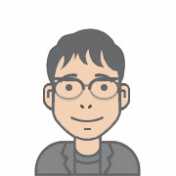 charlonandre9 author icon