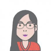 Sandra Guimarães author icon