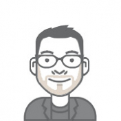 Mario Vittoria Filho author icon