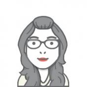 FernandinhaNa user icon