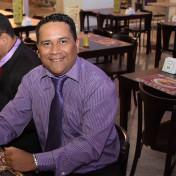 Clodoaldo Silva author icon