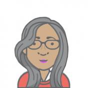 Veronica Oliveira author icon
