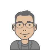 Rogério AlvesdaRocha author icon