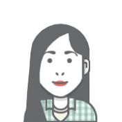 dpaffonso6 user icon