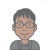 paulomp author icon