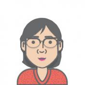 MANUELA01 user icon