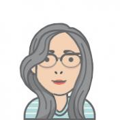 professorasabrina author icon