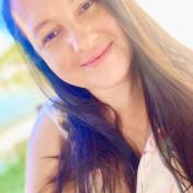EscritoraOliveira author icon