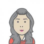 Vinha Dantas user icon