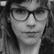 Natacha Gerling author icon