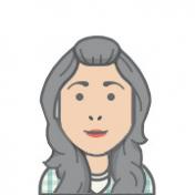 ninasturza author icon