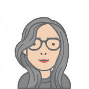 kyky author icon