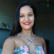 Shelly Simões Fontes author icon