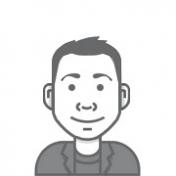 CCarlos user icon