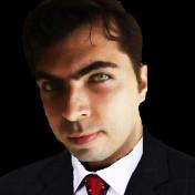 isaias2020 author icon