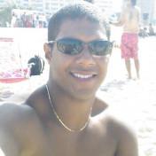 muriloribeiro612 user icon