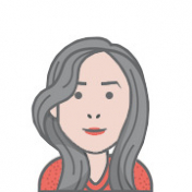 Jennifer S.F. user icon