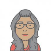 Francielle Alipio author icon