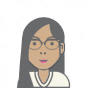 viva83 user icon