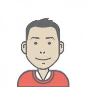 Adrites user icon