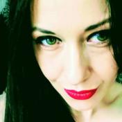 Daiana Villain Monteiro user icon