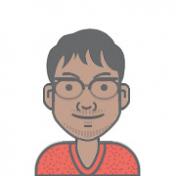 DiCunha user icon