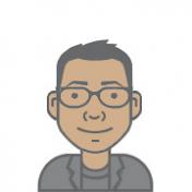 Carlos1984 user icon