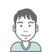 andersongomes2 user icon