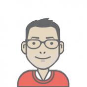 AndersonAdministração user icon