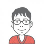 danilocn2017 user icon