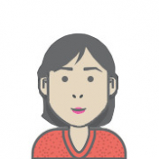 tanainai user icon