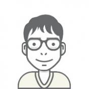 WILLI user icon