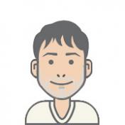 JFranco user icon