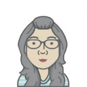 Ksy Silva user icon