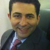 Luiz Fernando Hilleshein author icon