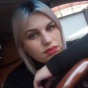Karine Junqueira Schmitt user icon