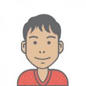 Psyman user icon