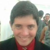 Ronilson author icon