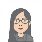 janaina oliveira author icon